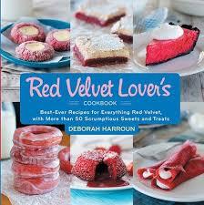 the smitten kitchen cookbook jen s favorite cookies