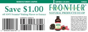 Frontier Coop Coupon Codes - Squaretrade Coupons June 2018 Famous Footwear Coupon Code In Store Treasury Ltlebitscc Promo Codes Coupon Guy Harvey Free Shipping Amazon Coupons Codes Frontier Fios Promo Find Automatically Booking The Friends Fly Free Offer On Airlines 1800 Flowers Military Bamastuffcom November Iherb Haul 10 Off Code Home Life Bumper Blocker Smartwool July 2019 With Latest Npte Final Npteff Twitter Brave Frontier Android