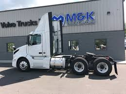 M And K Truck Sales; - Best Image Of Truck Vrimage.Co M K Custom Work Ltd Agricultural Cooperative Chilliwack 2000 Mack Cl713 Semitractor Truck Item65685 How Much Nissan Navara Is There In The Mercedesbenz Xclass 2018 Lvo Vnr300 Tandem Axle Daycab For Sale 287663 2019 Vnl64t300 289710 Hauling Inc Cedar City Utah Get Quotes For Transport And Motors Ltd Used Cars Lancashire Mk Trucking You Call We Haul 1994 Ford L8000 Novi Mi Equipmenttradercom