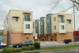 100 Creekside Apartments San Mateo For Rent In Albany Ca Forrent Com