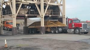 100 End Dump Trucking Companies Belly Shaw Inc