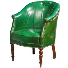 19th Century Green Leather Chair | Green Leather And 19th Century Expensive Green Leather Armchair Isolated On White Background All Chairs Co Home Astonishing Wingback Chair Pictures Decoration Photo Old Antique Stock 83033974 Chester Armchair Of Small Size Chesterina Feature James Uk Red Accent Sofas Marvelous Sofa Repair L Shaped Discover The From Roberto Cavalli By Maine Cottage Ebth 1960s Vintage Swedish Ottoman Chairish Instachairus Perfectly Pinated Pair Club In Aged At 1stdibs