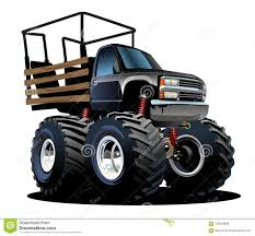 Cartoon Monster Truck Stock Vector. Illustration Of Drive - 120576698 Monster Truck Stock Vector Illustration Of Illustration 32331392 Cartoon Truck Oneclick Repaint Stock Vector Art More 4x4 Isolated On White Background Photo Extreme Sports Royalty Free Image Off Road Car Looking Like Monster Cartoons Videos Search Result 168 Cliparts For Stunt Cartoon Big Trucks Off Road Images Clipart The Best Of Monster Trucks Cartoon Compilation Town 55253414