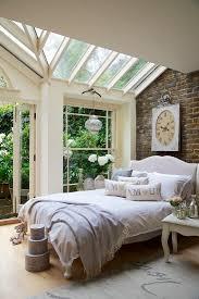 schlafzimmer im wintergarten bild kaufen 11151294