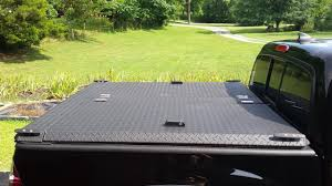 Diamondback Tonneau Cover | Tacoma World 2018 Gmc Siera New Car Update 20 Diamondback Hd Atv Bedcover Product Review Truck Bed Covers Northwest Accsories Portland Or 1st Gen Titan Diamondback Tonneau Cover Nissan Forum Sxs Carriers Cover Youtube Tonneau Tacoma World Alaska Sales And Service Anchorage A Soldotna Wasilla Buick Bushwacker Caps For Side Rails Tailgate Partcatalog Undcover Ridgelander Toyota Tundra Evaluation