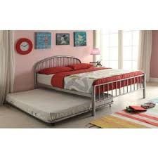 Best 25 Full size trundle bed ideas on Pinterest