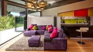 100 Bungalow Living Room Design Modern Ideas
