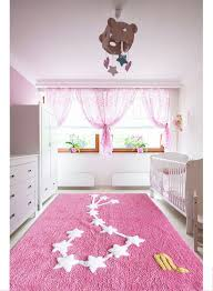 tapis de chambre tapis chambre enfant constellation scorpion