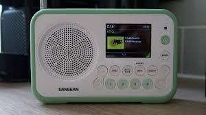 dab radio mit akku die besten modelle im april 2021