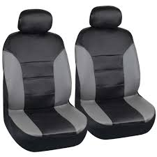 Amazon.com: Custom Fit - Seat Covers: Automotive Kings Camo Camouflage Bench Seat Cover Covers At Image On Fabulous How To Install By Mossy Oak Youtube Browning Bsc4411 Breakup Country Universal Team Realtree Velcromag Tactical 218300 At Sportsmans Lowback 20 Pink Warehouse We Just Got These His And Hers Mine Has Mo Breakup Bucket By Mills Fleet Farm Seatsteering Wheel Floor Mats Lifestyle