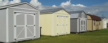 shed sheds in brandon fl florida shed company has it covered