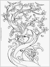Free Printable Coloring Pages For Adults Only In