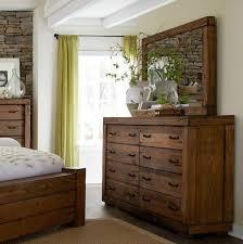 Wayfair Dresser With Mirror by Loon Peak 8 Drawer Double Dresser With Mirror U0026 Reviews Wayfair