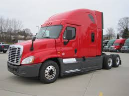 100 Freightliner Used Trucks Search Truck Country
