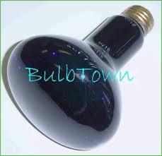 lighting blue led flood light bulbs blue flood lights bulbs