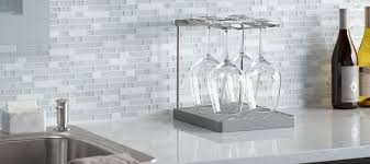 Kohler Kitchen Sink Protector by Kitchen Accessories Kitchen Kohler