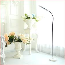 Bright Floor Lamp Led by Bright Led Floor Lamp Ourcozycatcottage Com