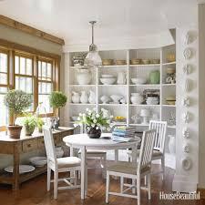 Corner Kitchen Booth Ideas by Kitchen Design Overwhelming Outdoor Kitchen Ideas Kitchen Nook