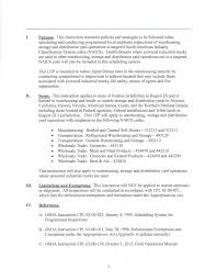 OSHA Regional Notice - Directive # CPL 04-00-03 - Local Emphasis ... Forklift Top 6 Common Osha Compliance Pitfalls For Powered Sample Generic Checklist Industrial Trucks Youtube Gensafetysvicespoweredindustrialtruck The Safety Drumbeat Ignored As Often Its Heard University Operator Traing Osha Forklift Fact Sheet Elegant Etool Associated Regulations Required Power Truck Features Continue To Evolve Ehs Pit Pp T