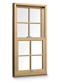 Peachtree Patio Door Replacement by Peachtree Replacement Hardware Neat Home Depot Patio Furniture