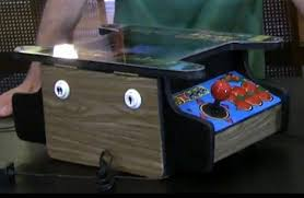 X Arcade Mame Cabinet Plans by Build Cabinet Mame Plans Diy Pdf Drawing Furniture Plans