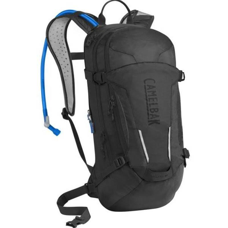 Camelbak M.U.L.E. Hydration Pack - Black, 3l