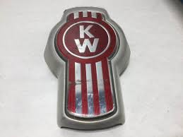 100 Truck Hood Ornaments 2011 Kenworth T660 Ornament For Sale Sioux Falls SD