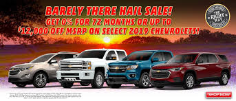 100 Craigslist Cars And Trucks For Sale Houston Tx Gene Messer Chevrolet Lubbock TX Car Truck Dealership Near Me