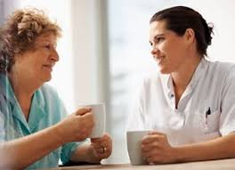 Assured Home Care Services Lanham MD