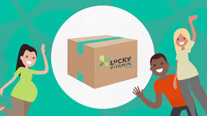 LV+ | LuckyVitamin+ Membership | Lucky Vitamin Plus Calamo Lucky Vitamin Coupons Packed With Worthy Surprises Vitamin Code Lulemon Outlet In California Luckyvitamin Beauty Bag Review Coupon March 2019 Msa Csgo Lucky Cases Promo Romwe Discount Not Working Coupon July 2018 Bloomberg Frequency Altitude Sports Lucas Oil Coupons Perpay Beoutdoors Luckyvitamincom Mr Coffee Maker With Grocery Baby Deals Direct Nbury 10 Off Kelby Traing Petro Iron Skillet Jenkins Kia Service Discount Shower Stalls