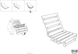 Ikea Futon Chair Instructions by Grankulla Futon Furniture Shop