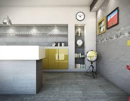 Genesis Ceiling Tile Stucco by Ceramica Rondine U2022 Tile Expert U2013 Distributor Of Italian Tiles