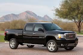 2013 Gmc Sierra Best Image Gallery #10/17 - Share And Download 072013 Gmc Sierra 1500 Black Billet Grille Insert Overlaybolt 2013 Gmc Duramax Best Image Gallery 817 Share And Download Find Used Vehicles For Sale Near Jackson Michigan Pressroom United States Sl Nevada Edition Chrome Mirrors Running Boards Whats New Chevrolet Trucks Suvs Truck Trend 072013 Crew Cab Rocker Panel Stainless Steel Body Sle Local Trade Mint Sale In Preowned Denali Ceresco 9p260a Painted Fender Flares K1500 44 Loaded 1owner Low Miles 2505 Gulf Coast Inc For