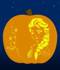 The Walking Dead Pumpkin Stencils Free by Best 25 Pumpkin Carving Games Ideas On Pinterest Pumpkin