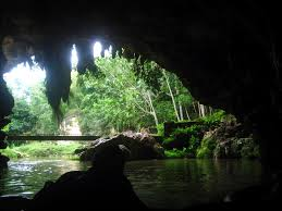 FilePindul Cave IndonesiaJPG