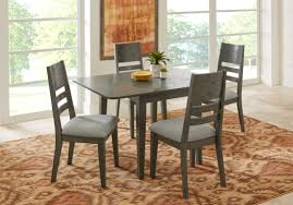 Eugene Pewter 5 Pc Dining Set | Apatment | Outdoor Dining Furniture ... Ding Room Interesting Chair Design With Cozy Parson Chairs Slauson Dinette With Brown Sets Best Home Furnishings 9800e Odell Parsons Side Antonio Set W Berkley Muses 5piece Rectangular Table By Progressive Fniture At Wayside Simple Living Giana Details About Master Shiloh Modern Bi Cast Of 4 5 Piece And Hillsdale Wolf Gardiner Better Homes Gardens Tufted Multiple Lovely For Ideas