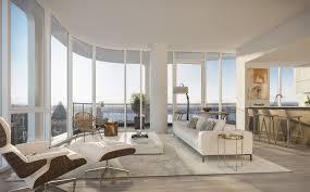 100 Nyc Duplex Apartments ARO Midtown West Luxury Apartment Rentals 13 Bedrooms