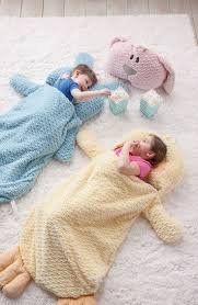 73 Best Sleeping Bag Images On Pinterest | Kids Sleeping Bags ... Bpacks And Luggage Summer Fun Pinterest Kids Sleeping Bags 48091 Nwot Pottery Barn Audrey Pink Toddler New Teen Aqua Pool Hearts Ruched Cool For Popsugar Moms 28 Best Bags Images On Girl Shark Bag Camping Birthday Party Ideas For Indoors Fantabulosity 73 Sleeping Bag 6 Creating A Cozy Christmas Mood Postcards From The Ridge Pottery Barn Kids First Nap Mat Blanketsleeping Horse Nwt Sherpa Owl No Monogrmam Pink Sofas Marvelous Glass Side Table End Tables