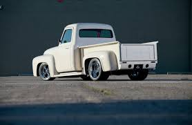 1953 Ford F-100 - Car Wash Clean - Hot Rod Network Ford Trucks 1953 Ford Truck F100 Flathead V8 Photo 10 1953fordf100 2011 Supertionals Classic Car Pick Up Moore Is Better Hot Rod Network Ford Pete Stephens Flickr F650 Super Duty Truck Econoline Ecosafe F750 F 100 Pickup F100original01 Dvonpetrol For Sale Hemmings Motor News 1flatworld Patina Airride Custom Youtube