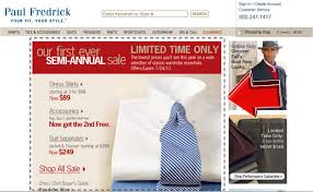 Paul Fredrick Coupon Code Paul Frederick Promo Code Recent Discounts Fredrick Menstyle Coupon By Gary Boben Issuu Deluxe Coupon 20 Off Business Checks Code Ezyspot Free Shipping Charleston Coupons White Shirts Last Minute Disney Cruise Deals Fredrick Shirts Rldm Smart Style 2018 Paytm Recharge Reddit Dress Shirt Promo Toffee Art 51 Off Codes For August 2019