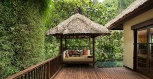 104 Hanging Gardens Bali Ubud Of A Once In A Lifetime Experience The Green Pebbles Magazine