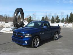 14' Blue Streak R/T Build Thread - DODGE RAM FORUM - Ram Forums ...