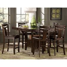 Cheap Counter Height Table Chairs, Find Counter Height Table ... 48 Best Wordpress Restaurant Themes 2019 Colorlib Settings Event Rental Tables Chairs Tents Weddings Contemporary Danish Fniture Discover Boconcept Save Hundreds Of Dollars On A Custom Computer Deskby Score Big Savings Latitude Run Depriest 5 Piece Counter Cheap Height Table Find Agronomy Free Fulltext Cventional Industrial Robotics Sb Admin 2 Bootstrap Theme Start Tojo Inn Puerto Princesa Philippines Bookingcom Essd Glodapv22019 An Update Glodapv2 Visualizing Student Interactions To Support Instructors In