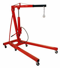 Best Rated In Truck Cranes & Helpful Customer Reviews - Amazon.com Homemade Bumper Crane Youtube Ladder Rack 250 Lb Capacity Truck 60l Engine Stands Lifts Plates And Techniques Ford Faster Development Process At Manitowoc Nets Company Several Conexpo Harbor Freight Crane Ohhh My Aching Back Bee Culture Harborfreighttruckcrane0007jpg Of Trailer Page 23 Adventure Rider Need System For Getting Raft In Bed Pickup Truck Mountain Buzz With Lifting Goods Mobile Vector A Massive Freight Transports A Container From Onto