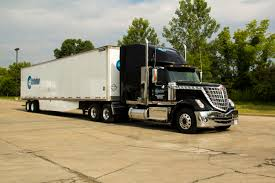 √ Semi Truck Lease Purchase Programs, Elon Musk: Tesla Semi Truck ... Lease Purchase Program Bisson Transportation Cowan Systems Llc Alberta Truck Trailer And Fancing Semi Companies Best Resource Inventory Quality Class A Trucking Jobs My Way Semi Truck Lease Purchase Contract Top 11 Trends In Rti Programs Or Should You Buy Agreement Drive For Its All About The Service