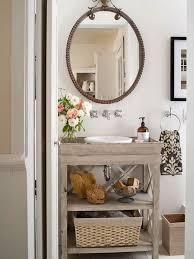 Bathroom Vanity Decorating Ideas Pinterest by Bathroom Cabinet Design Plans Diy Bathroom Vanity Decor
