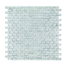 Jeffrey Court Mosaic Tile by Jeffrey Court U2013 Showroom U0026 Designer Collectionbelle Mare Arica