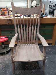 Building A Sam Maloof Style Rocking Chair Building A Sam Maloof Style Rocking Chair Foficahotop Page 93 Unique Outdoor Rocking Chairs High Back Chairs 51 For Sale On 1stdibs Childs Rocker Seatting Chair Maloof Style By Bkap Lumberjockscom Hal Double Outdoor Taylor Inspired Licious Grain Matched Black Walnut Making Inspired Fewoodworking Plans Mcpediainfo