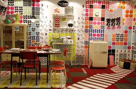 And Has Since Designed For Cool Wall Decor From Sweden Norway