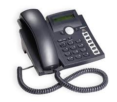 Phones You Can Use With VoIP Office Telephone Systems Voip Digital Ip Wireless New Voip Phones Coming To Campus Of Information Technology 50 2015 Ordered By Price Ozeki Pbx How Connect Telephone Networks Cisco 7945g Phone Business Color Lot 5 Avaya 9620l W Handset Toshiba Telephones Office Phone System Cix100 Aastra 57i With Power Supply Mitel Melbourne A1 Communications